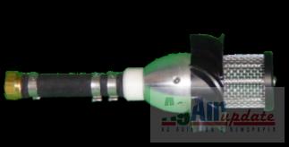 Agri-MaXX Rotary Atomizer