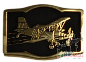 Specialty belt buckles