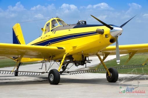 AT-502B