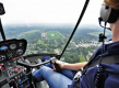 Heli Pilot w/30 Years Ag Experience Looking For Winter Work In CA
