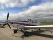 1975 Piper Brave Price Reduced!