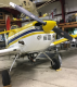 1976 Cessna A188B ND NY Plane - PRICED TO SELL