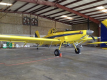 1995 AT-502B N6110Y Price Reduced!