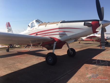 2001 AT-802A-67AG