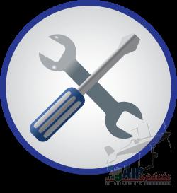 SATLOC Level III Service repair center