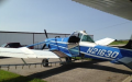 1972 Cessna 188 Available For Immediate Sale!