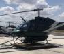 1984 Bell 206B3