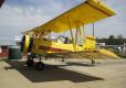 G164-A, 1340 Ag Cat
