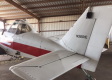 1978 Piper PA-36-375 Price Reduced!