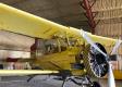 1975 Grumman Ag Cat G-164A