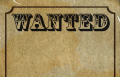 Wanted Midtime R1340