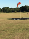 85+/- ACRE HOME WITH LICENSED PRIVATE AIRSTRIP