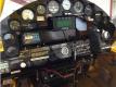 1992 AT-401, P&W R1340-AN1