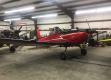 1980 Cessna T188C Husky