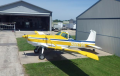 1971 Cessna Ag Wagon C188 Price Reduced!
