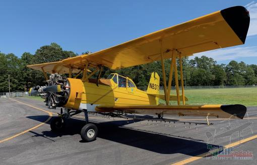 1971 G164A -600 Price Reduced!