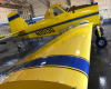 1989 AT-401 Airframe For Sale