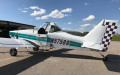 1975 Piper Brave 300 READY TO GO!