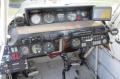 1974 Piper Brave PA 36-400