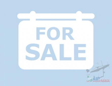 PT6A-60AG For Sale!