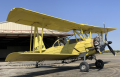 1978 Grumman SUPER B - Price Reduced!