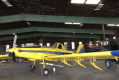 1995 AT-502B -34 Reduced!