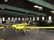 1995 AT-502B -34 Price Reduced!