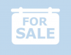 AgCat Factory Frameworks Sale!