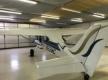 2000 Comp Air, Karlsen Douglas