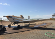 1966 Cessna Ag Wagon - Going Out Of Business Sale!