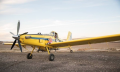 2013 AT-602-60AG