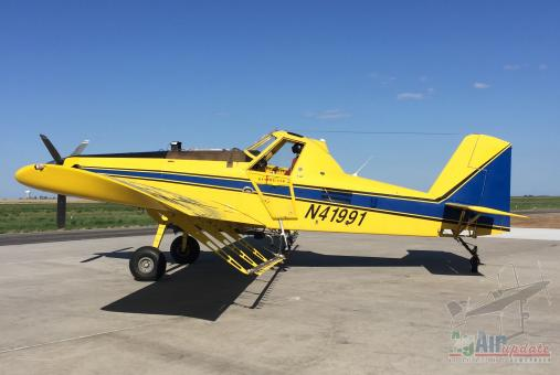 2008 AT-502B -34