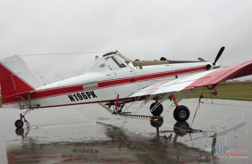 1996 AT-502-34