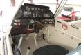 1976 Piper PA-36-285