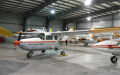 1975 Cessna 337G