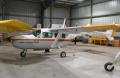 1973 Cessna 337G
