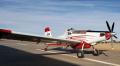 1997 AT-802AF PT6-67AG