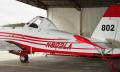 2001 AT-802 -67AG