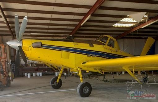 2012 AT-802A -67