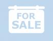 Hartzell Prop HC-B3T10-3D