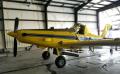 1989 AT-402, N1012B