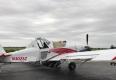 2013 Thrush S2R-H80, N3025Z
