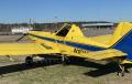 1989 AT-502