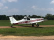 1981 Piper PA-36-375 Turbine Brave - Price Reduced!