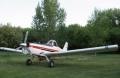 1974 Piper Brave PA 36-400 IO-720 (400 HP)