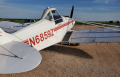 1964 Piper Pawnee A Model