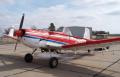 1977 Cessna Ag Truck A188B