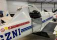 1969 Cessna Ag Wagon A188