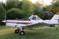 1974 Piper Brave PA 36-400 Price Reduced!