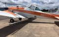 1975 Cessna 188B Ag Wagon